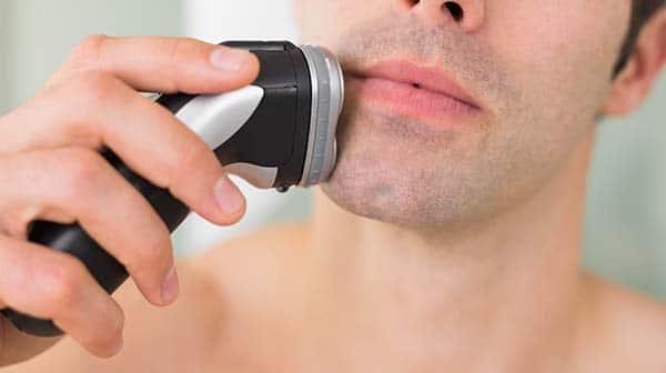 face moisturizer for men - lavender all natural cosmetics