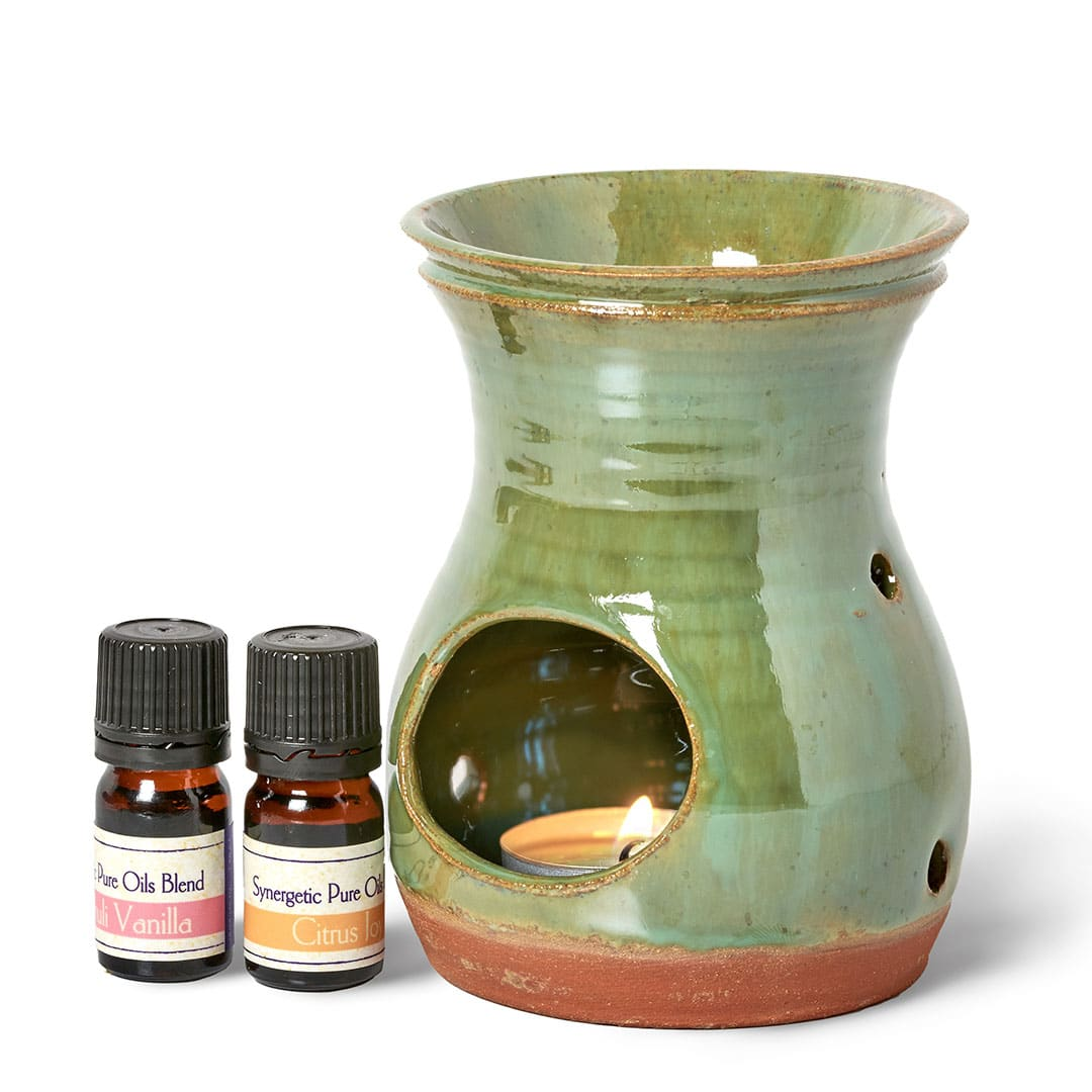 patchouli-vanilla-oil-blend-lavender-natural-cosmetic