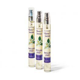 natural perfume oil jasmine